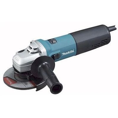 MAKITA MAKITA, 9565CR úhlová bruska - 125mm