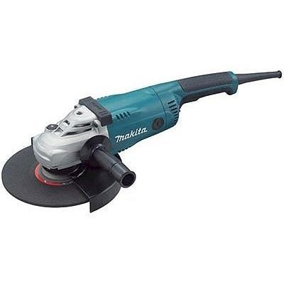 MAKITA MAKITA, GA9020RF úhlová bruska - 230mm