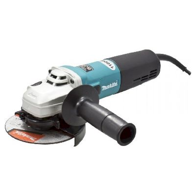 MAKITA MAKITA, GA4540 úhlová bruska - 115mm
