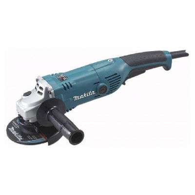 MAKITA MAKITA, GA5021C úhlová bruska - 125mm