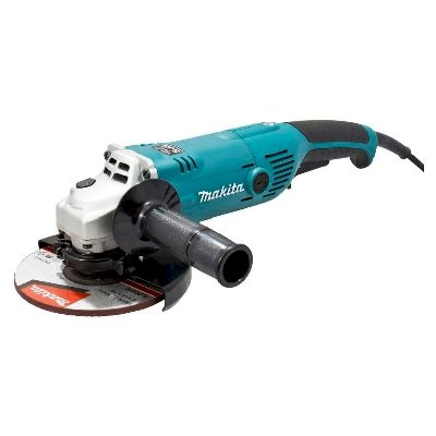 MAKITA MAKITA, GA6021 �hlov� bruska - 150mm